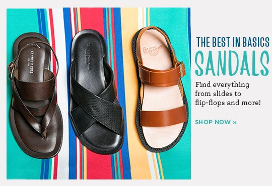 mens-shoes-hero-sandals
