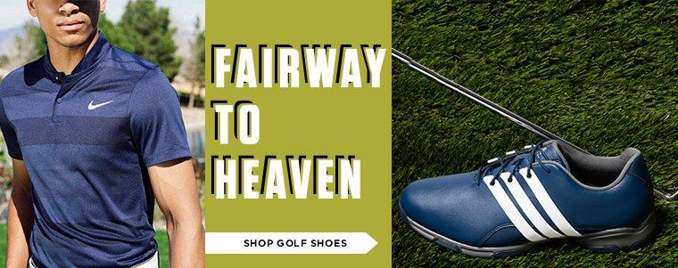 mens-shop-hero-GolfShoes