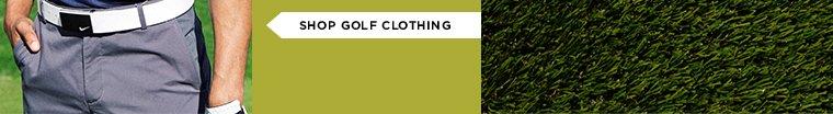 mens-shop-hero-GolfClothing