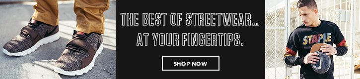 mens-shop-banner-streetwear