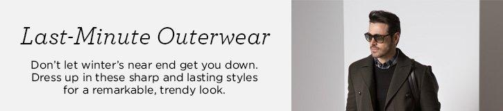 banner-mens-fashion-tips