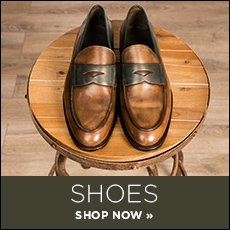 mens-shop-promo-shoes