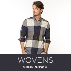 mens-shop-promo-wovens
