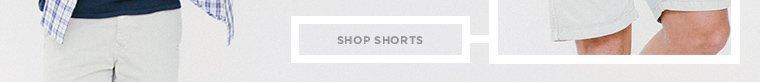 mens-shop-hero-Shorts