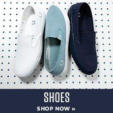 mens-shop-promo-shoes