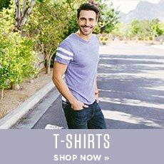 mens-shop-promo-tshirts