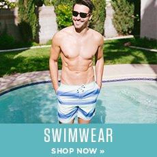 mens-shop-promo-swim