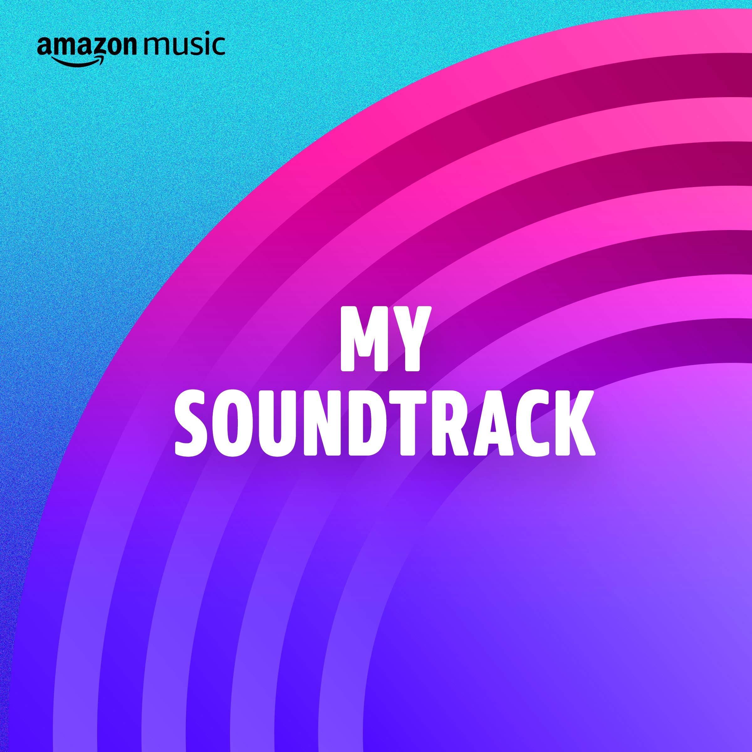 My Soundtrack