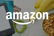 Amazon Prime Now: Extra $10 Off $50+ Whole Foods Order