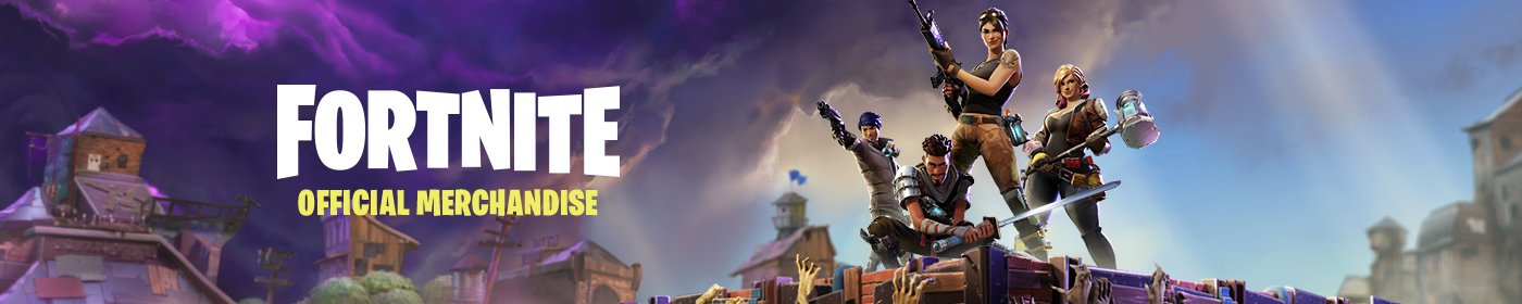 Amazon.com: Fortnite Epic Games: Clothing, Shoes & Jewelry