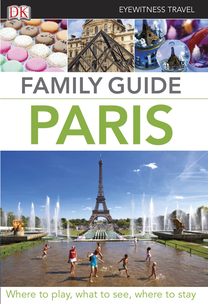 12 things to do in paris with kids a paris family travel guide.