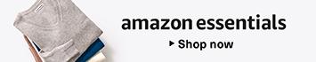 Amazon Essentials Shorts
