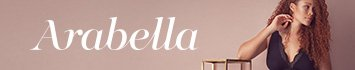Arabella Intimates