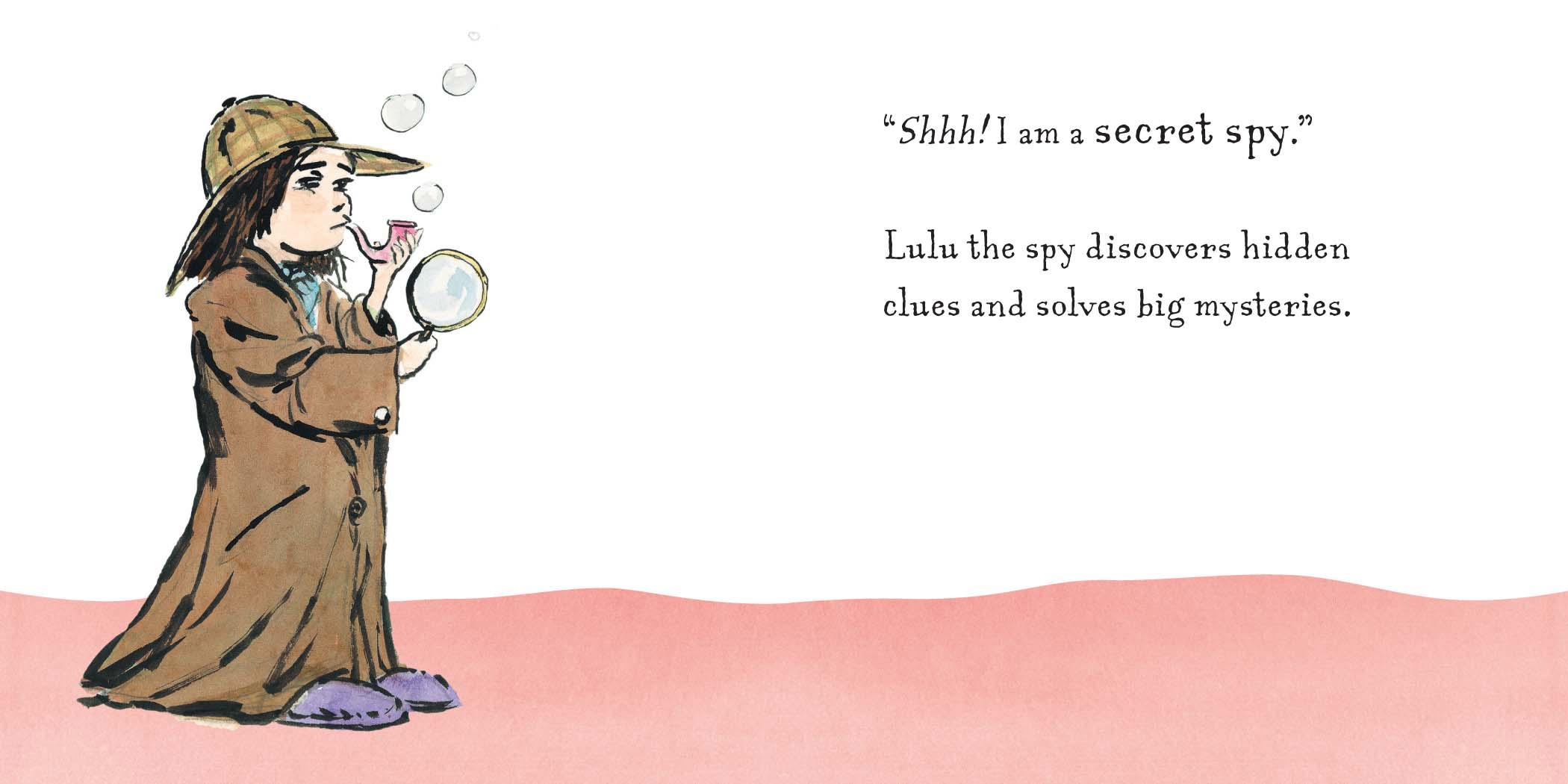 Ladybug Girl Dresses Up!: Jacky Davis, David Soman