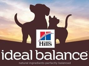 Ideal Balance Dog Food