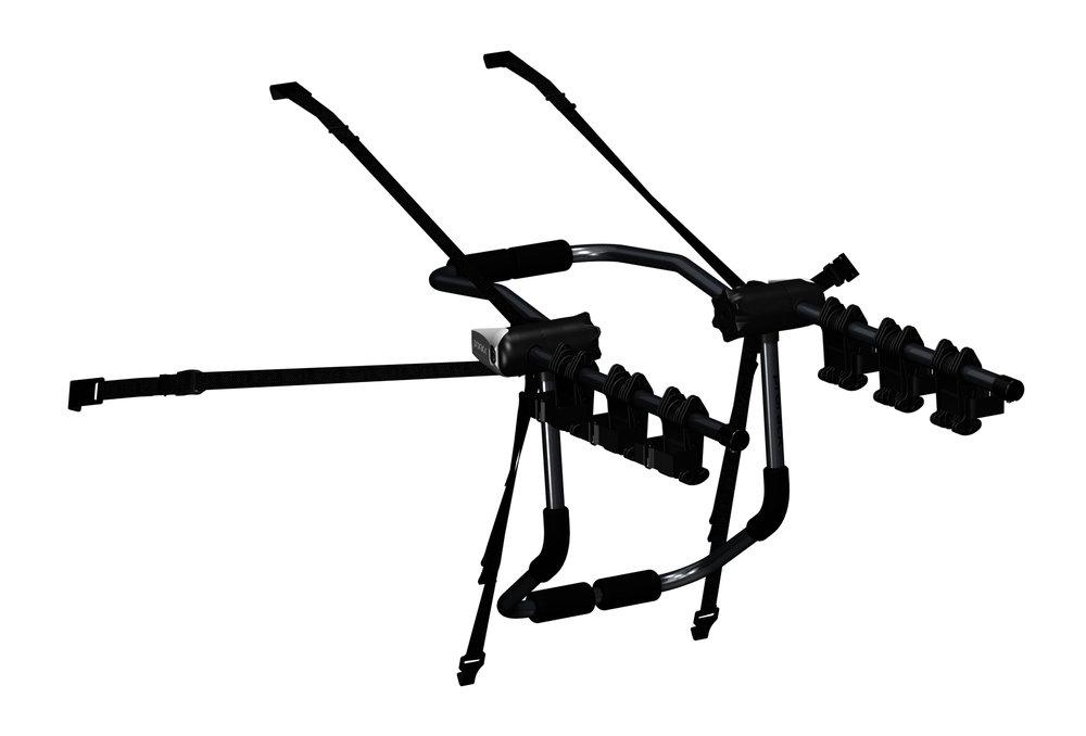 rhode gear bike rack instructions pdf