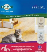 Make Sure Your Pet Stays Out Of Off Limits Rooms 2 Keep Counter Tops 3 Protect Valuable Furniture From Hair And Scratches