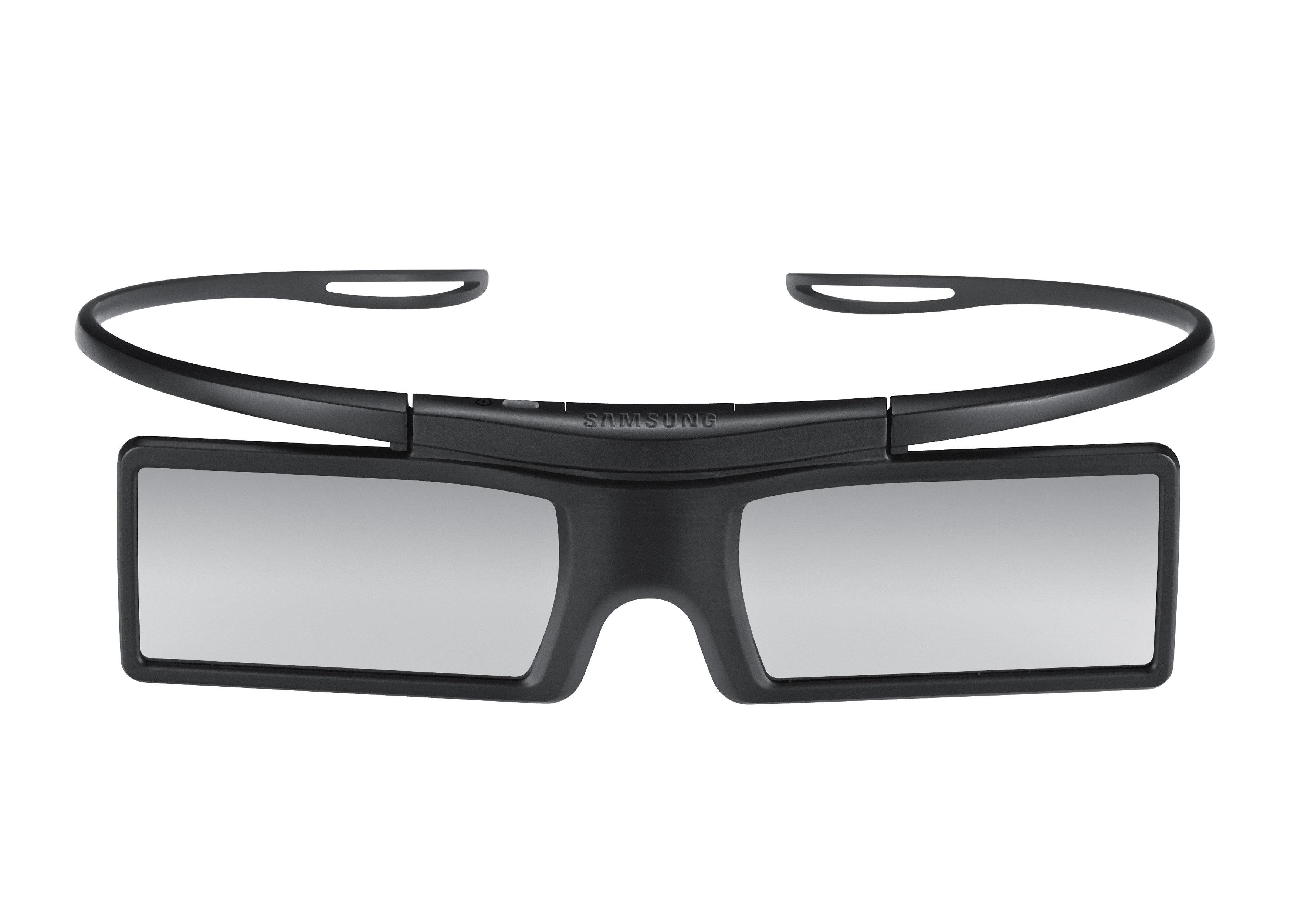 samsung tv 3d glasses. enlarge. samsung ssg-4100gb 3d glasses tv 3d a