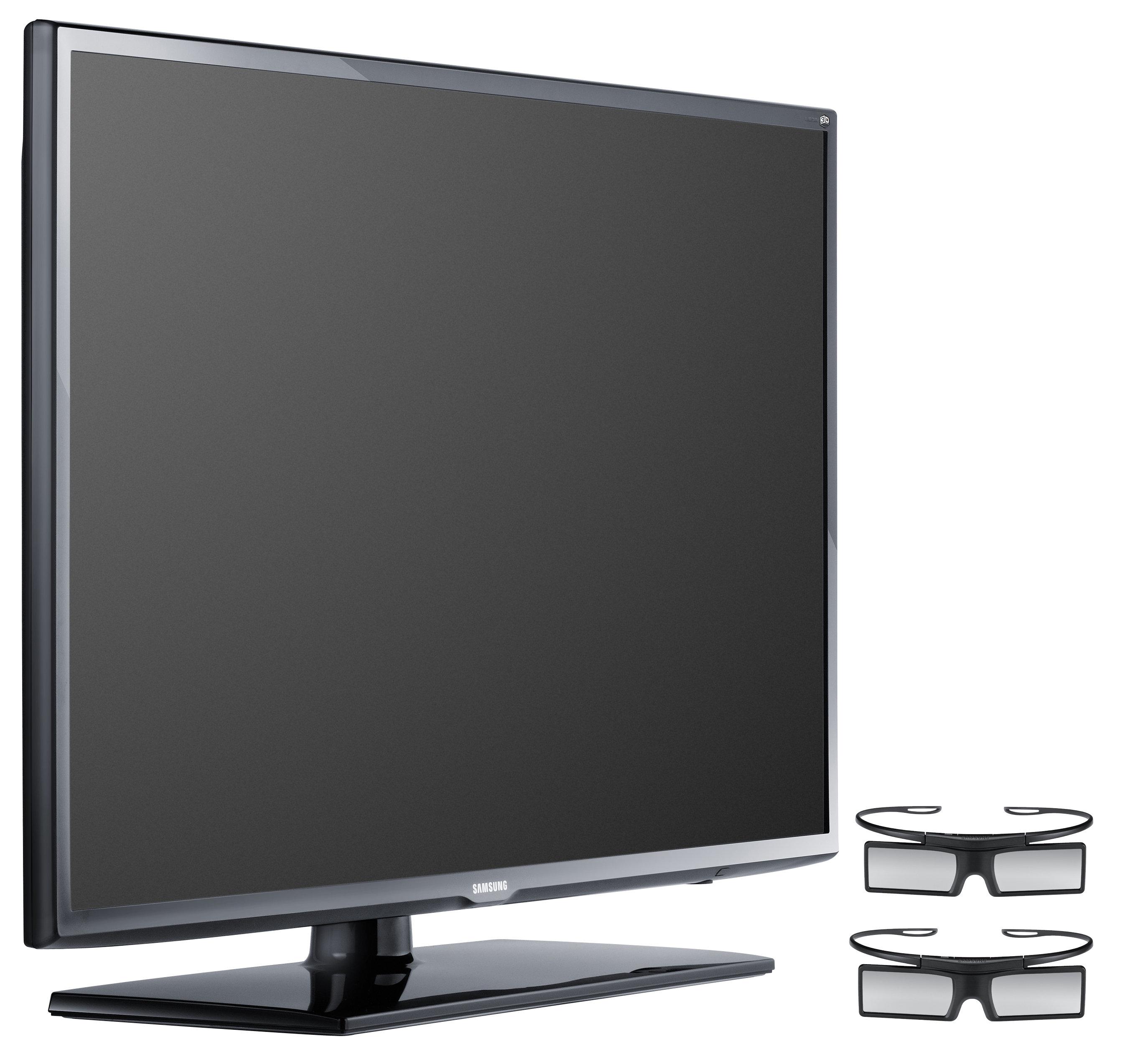 samsung led tv 40 inch series 6 the image kid has it. Black Bedroom Furniture Sets. Home Design Ideas