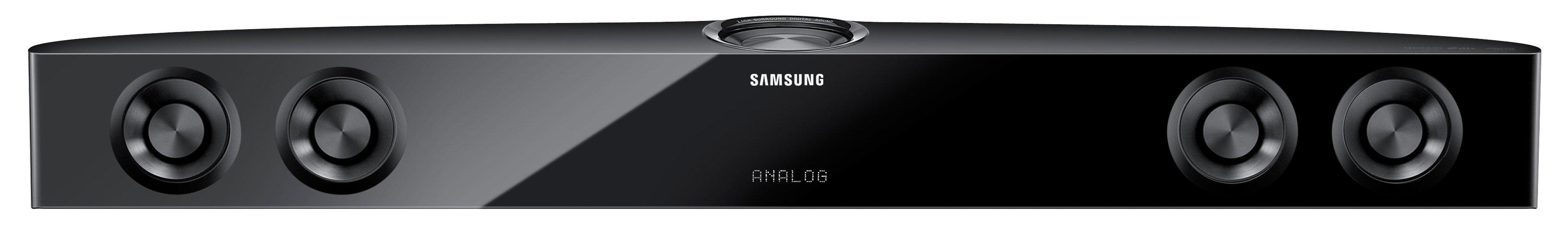 Amazon.com: Samsung HW-E350 AirTrack Soundbar: Electronics
