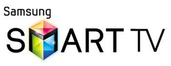 samsung led tv logo. samsung smart tv led tv logo
