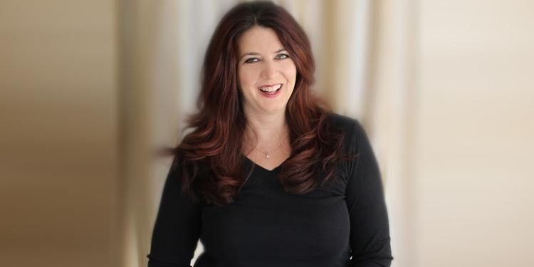 Denise Grover Swank