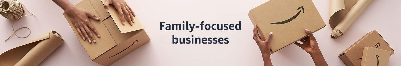 Family-focused