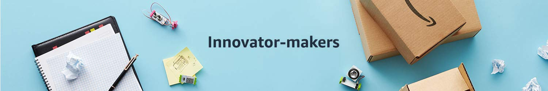 Innovator Makers