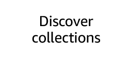 Discover more curated collections