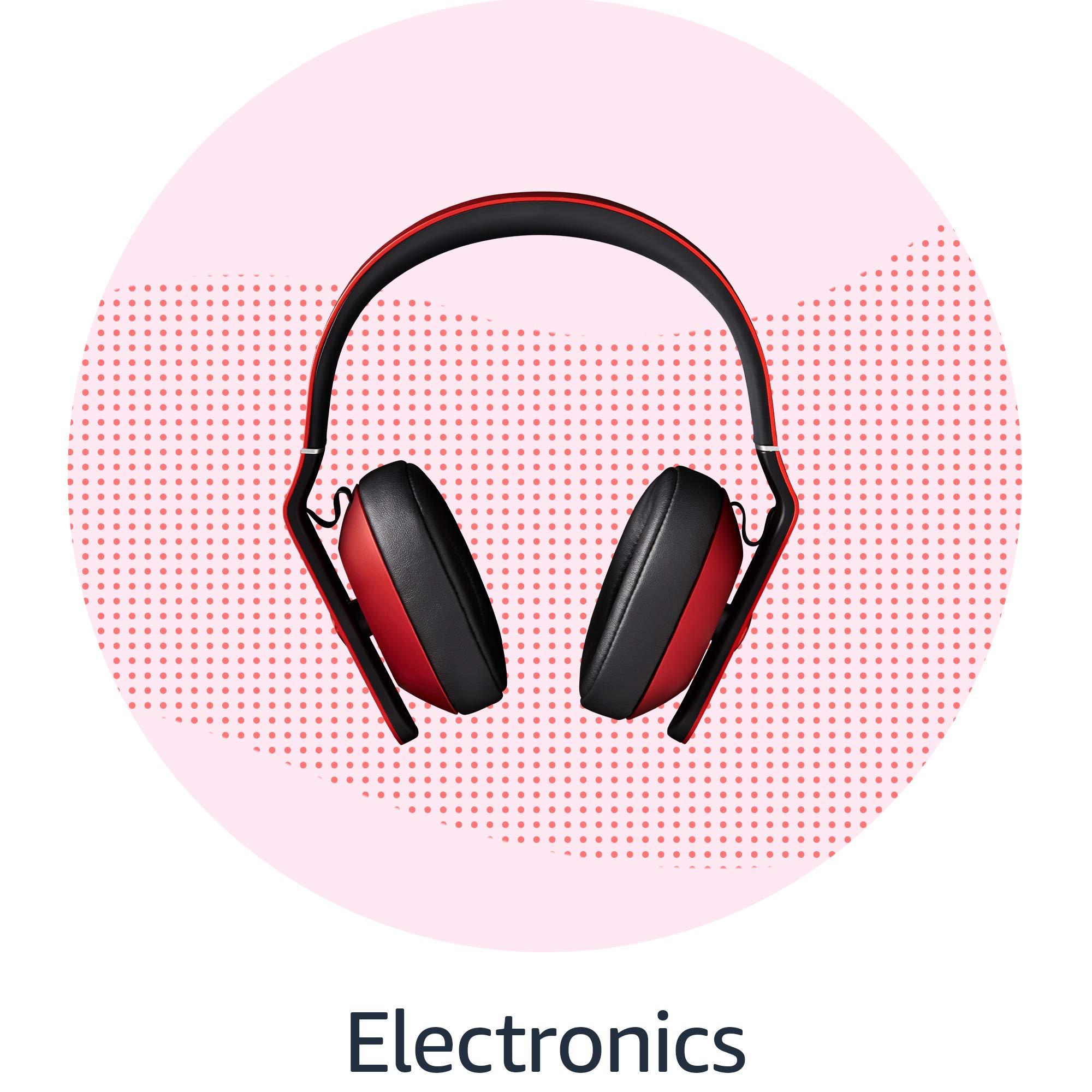 Shop electronics