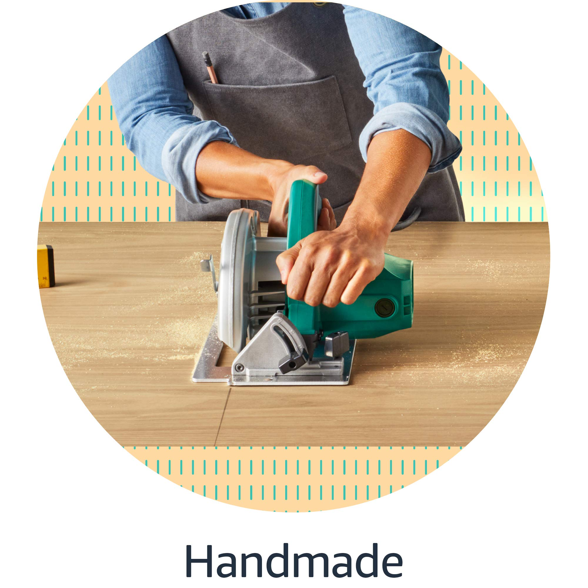 Shop Handmade products