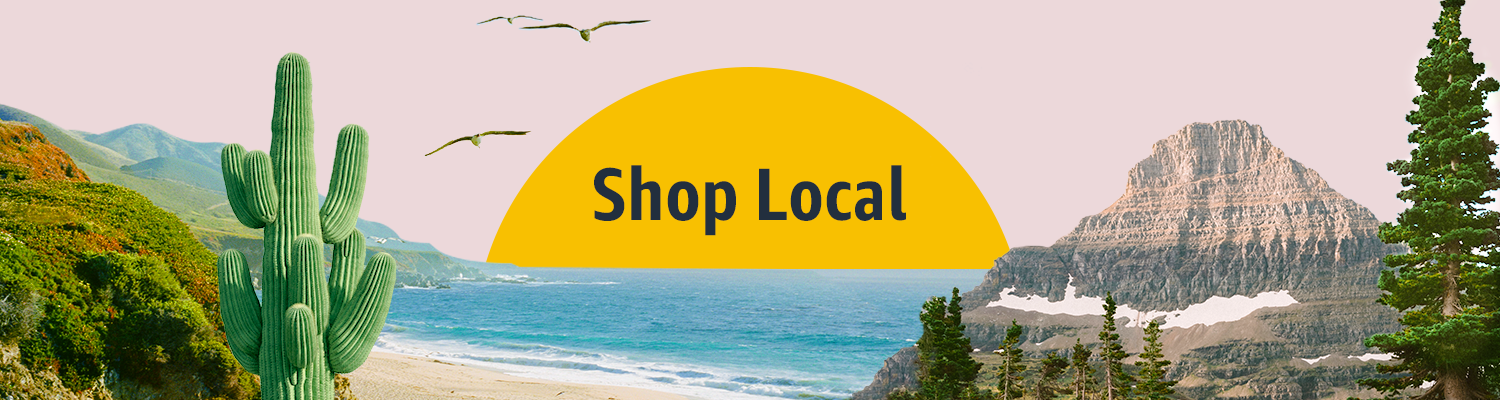 Shop home & kitchen products from small businesses