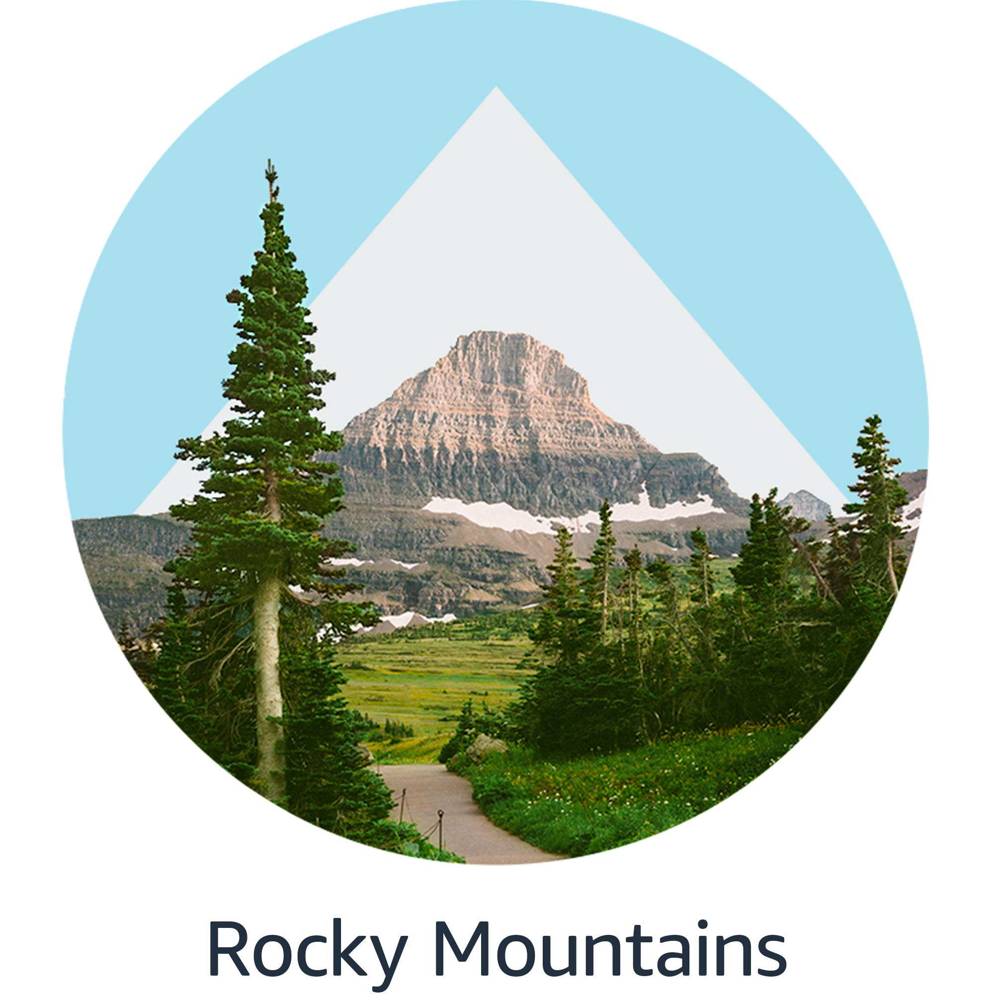 Shop Local Small Businesses: Rocky Mountains Region