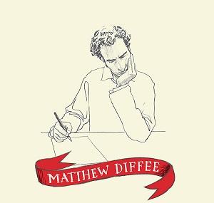 Matthew Diffee