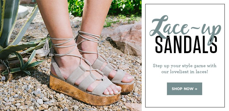sandals-hero-laceup