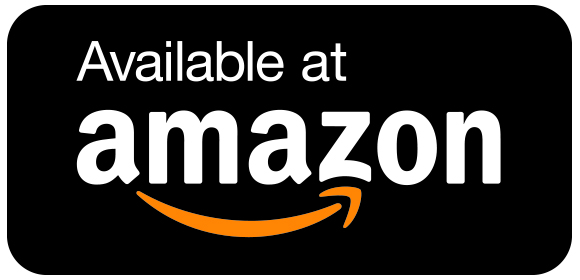 Amazon US Logo