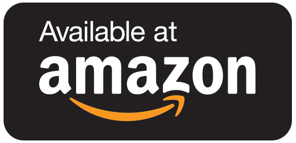 https://images-na.ssl-images-amazon.com/images/G/01/SellerCentral/legal/amazon-logo_black.png