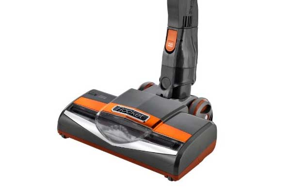 Amazon Com Shark Rocket Ultra Light Upright Vacuum Hv302