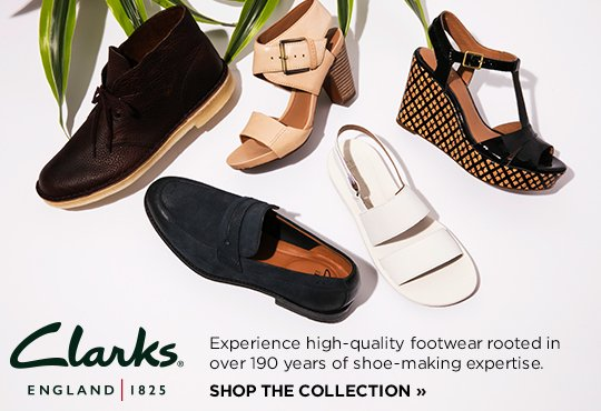 shoes-hero-Clarks-experience