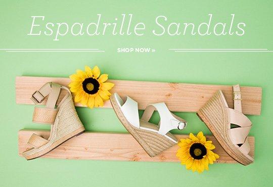 shoes-hero-espadrille-sandals