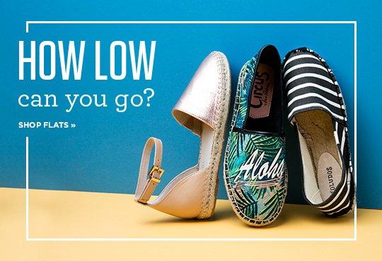 shoes-hero-flats