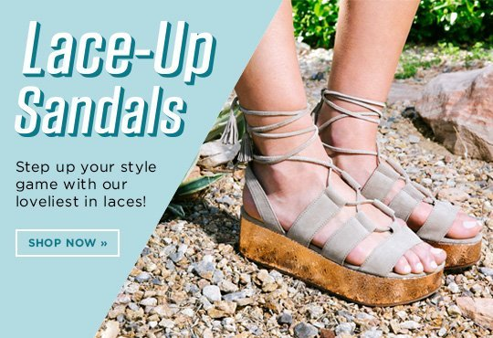 shoes-hero-laceup-sandals