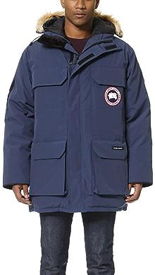Canada Goose vest sale official - Canada Goose | EAST DANE
