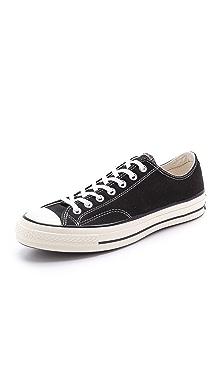 2f7006227e34 Converse