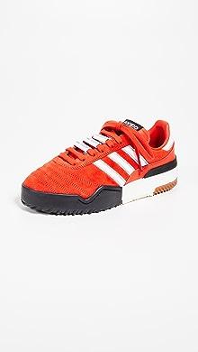 finest selection 65e43 f3a82 adidas Originals by Alexander Wang