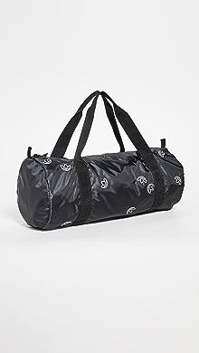 9e19523e7435 Mens Designer Bags - Men's Briefcases, Backpacks & Bag | EAST DANE
