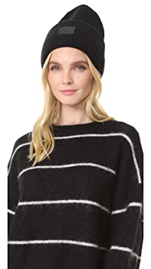 Acne Studios Pansy L Face Hat  f725bad64