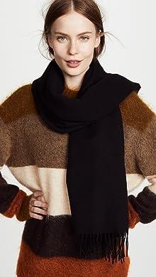 d02a422dc37 Women s Cashmere Scarves   Wraps