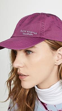e309e087de7 Womens Designer Hats