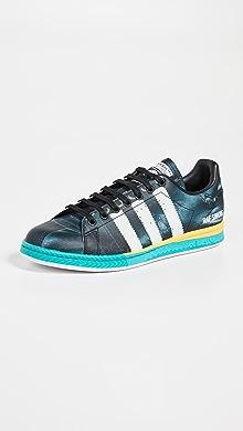 ea55d257462275 Mens Shoes - Designer Shoes For Men